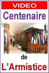 blog centenaire armistice