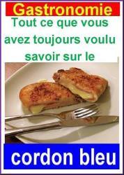 blog cordon bleu