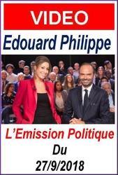 blog E. Philippe Em pol