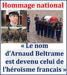 blog hommage beltrame