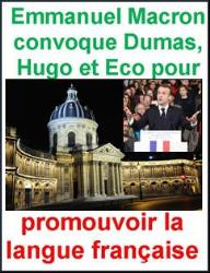 blog langue françaies