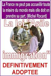 blog loi asile immigration