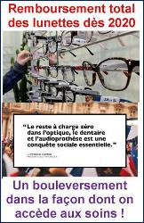 blog lunettes