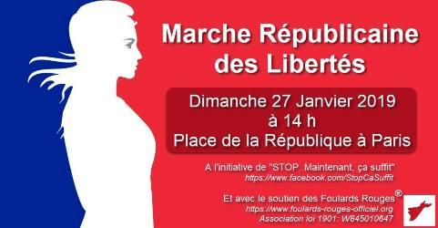 blog Marche image 2