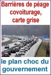 blog Péages