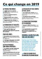 blog pilote tract 1