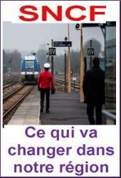 blog SNCF