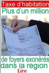 blog taxe d'habitation