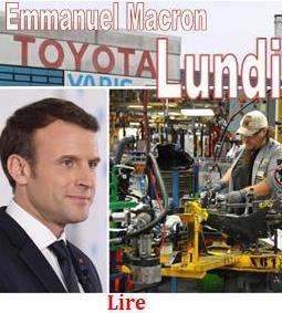 Manu-Toyota