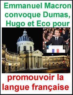 langue françaies