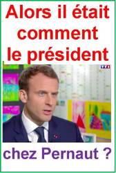 blog Macron-Pernault