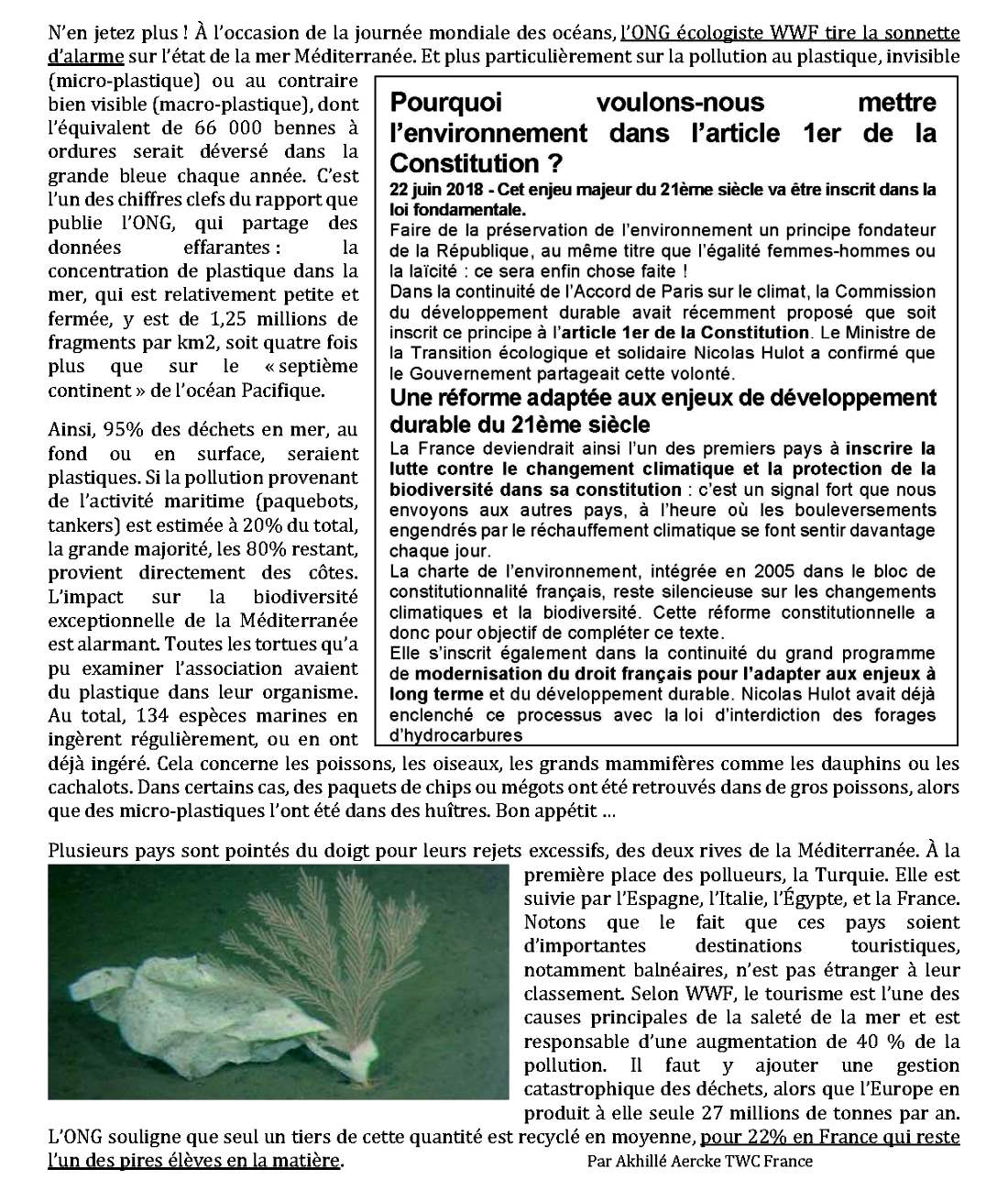 article_Page_2