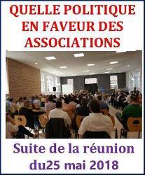 blog association