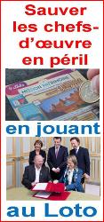blog loto patrimoine