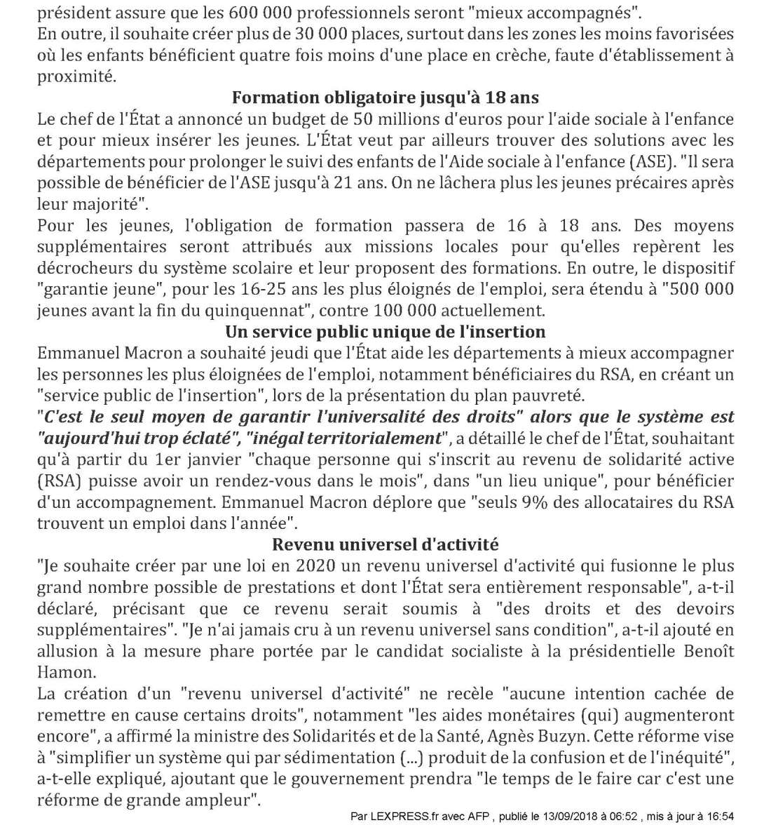 article_Page_3