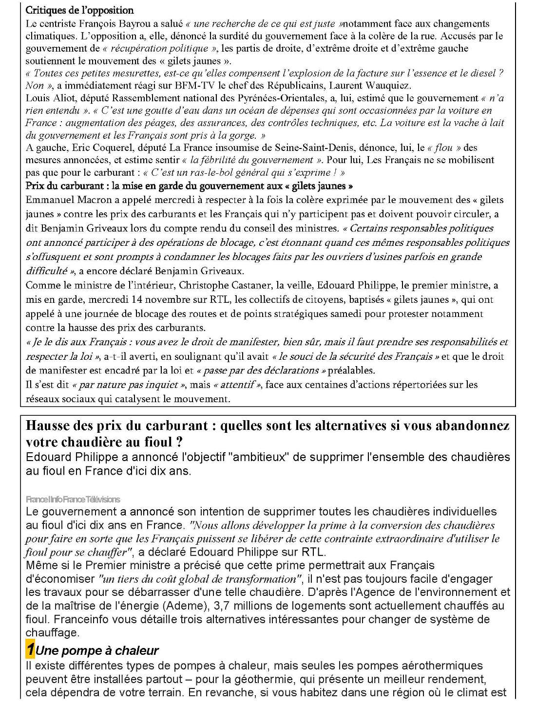 article_Page_05