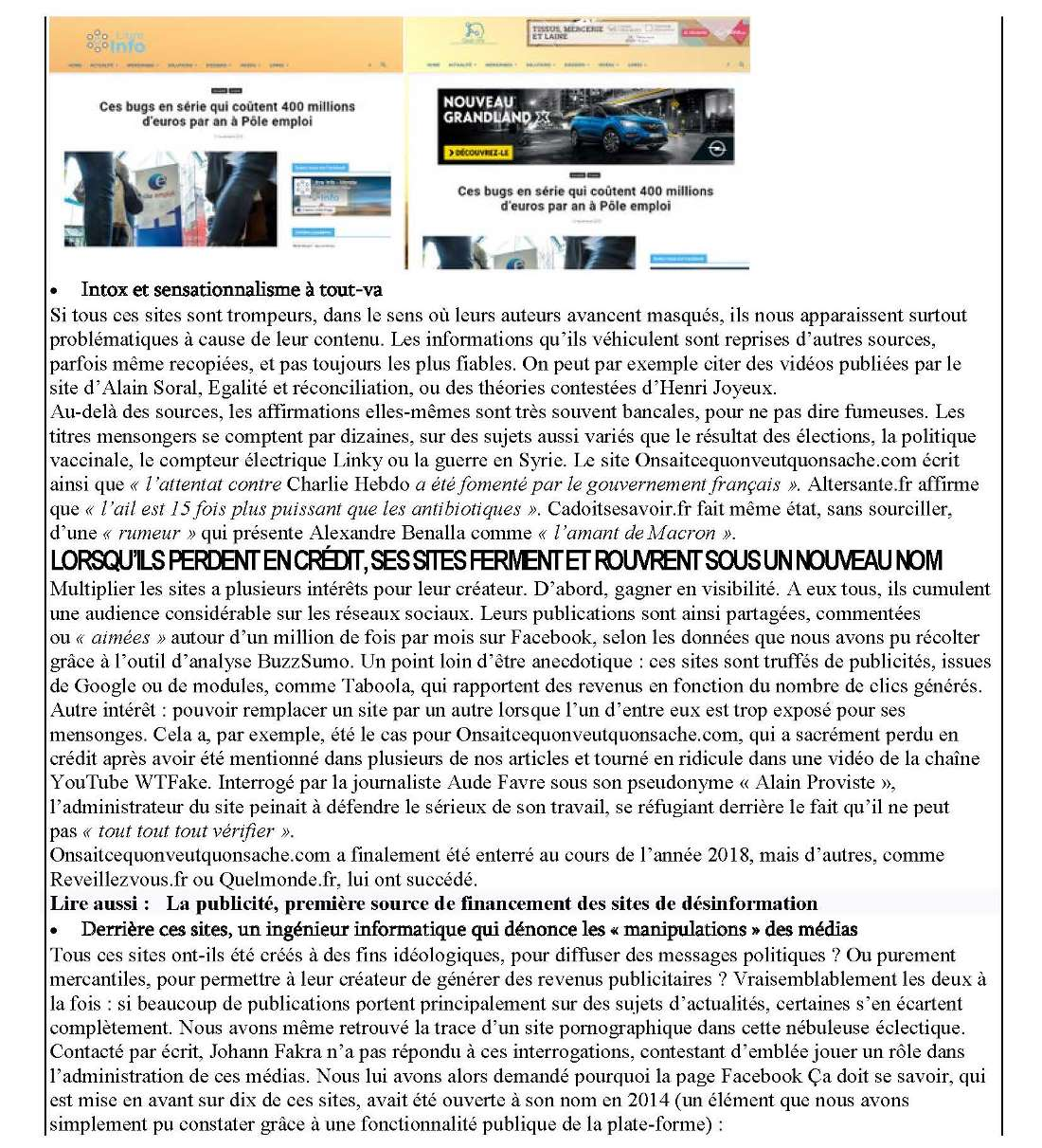 article_Page_09