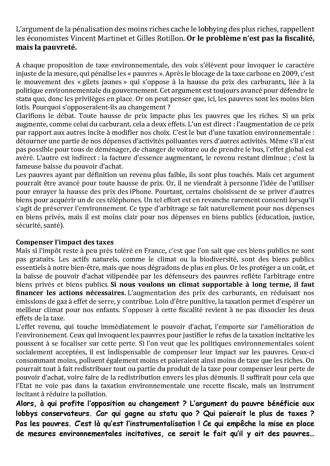 article_Page_4