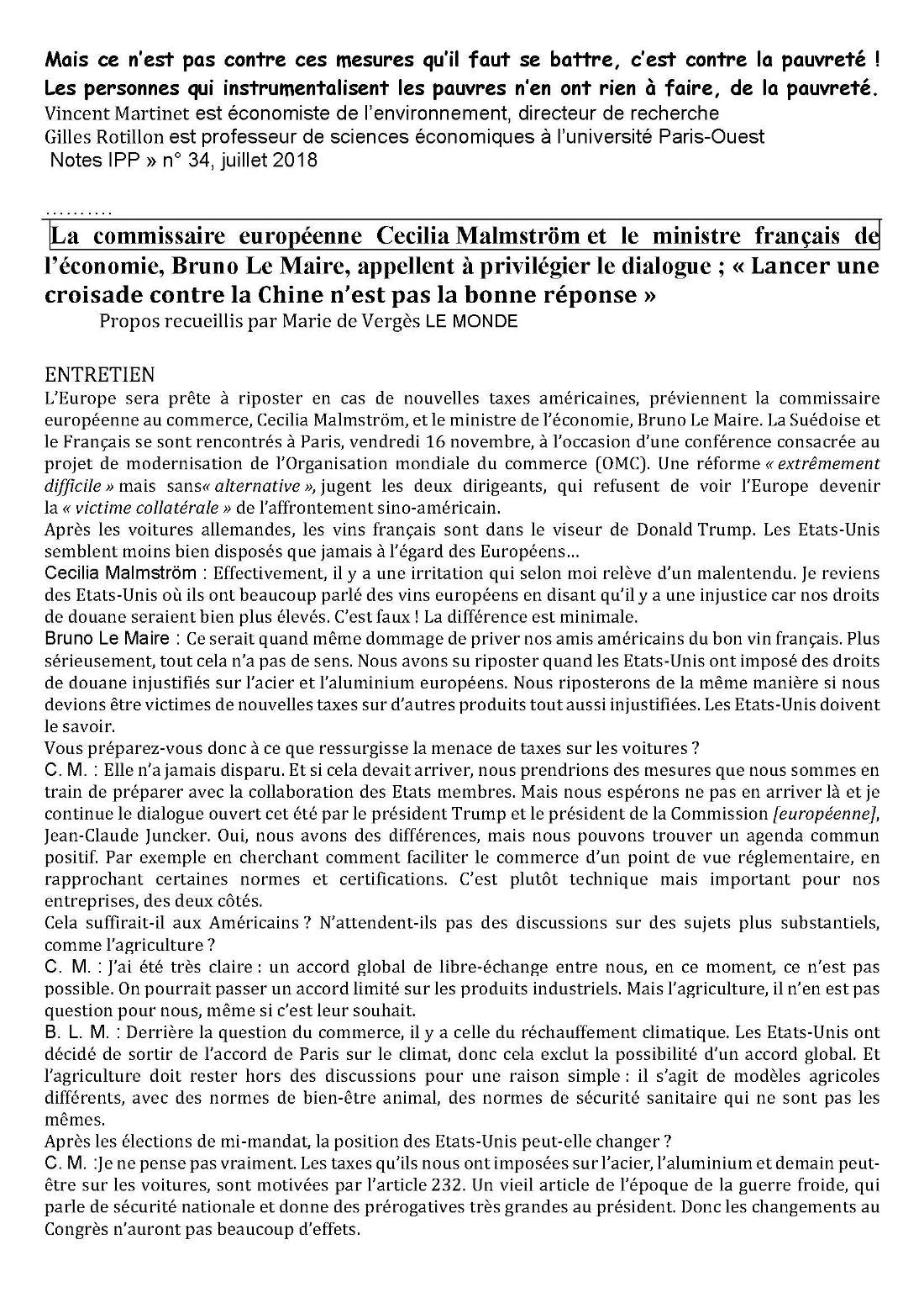article_Page_5