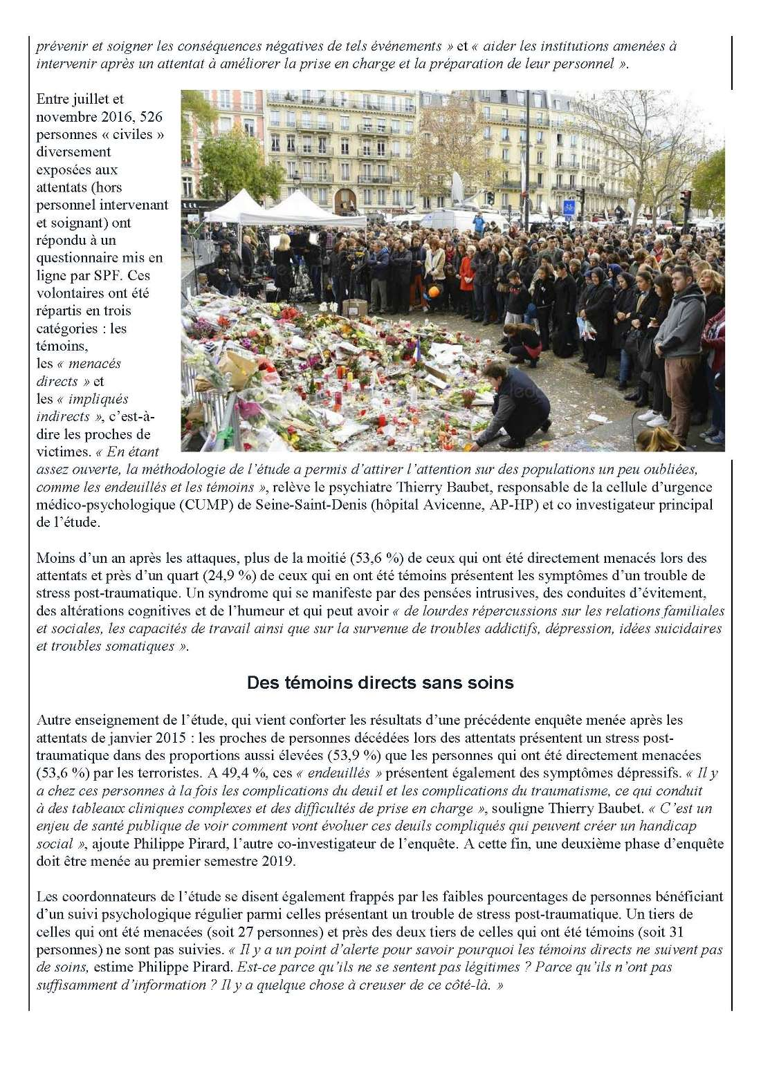 article_Page_7