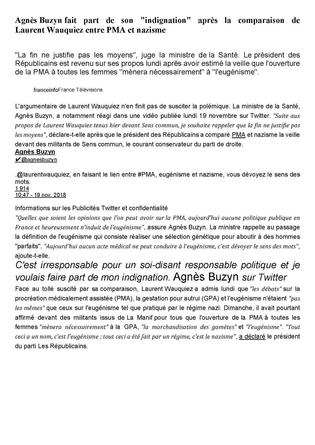 article_Page_8