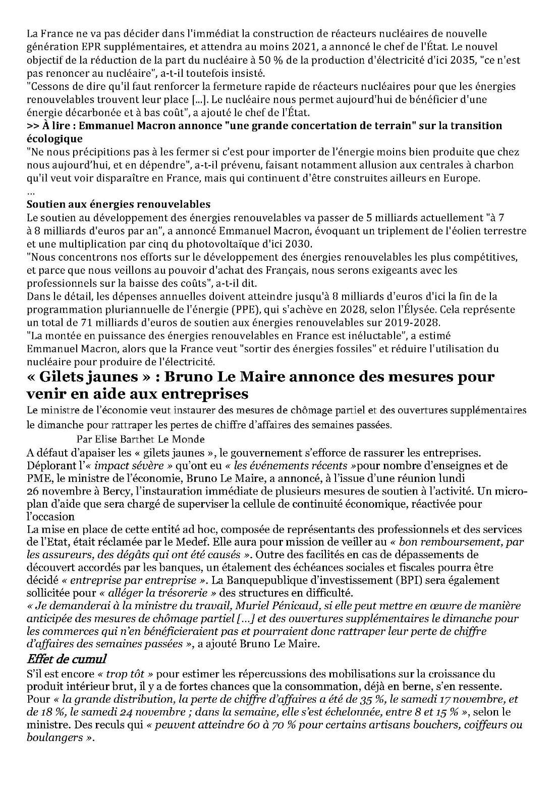 aticle 28_Page_02