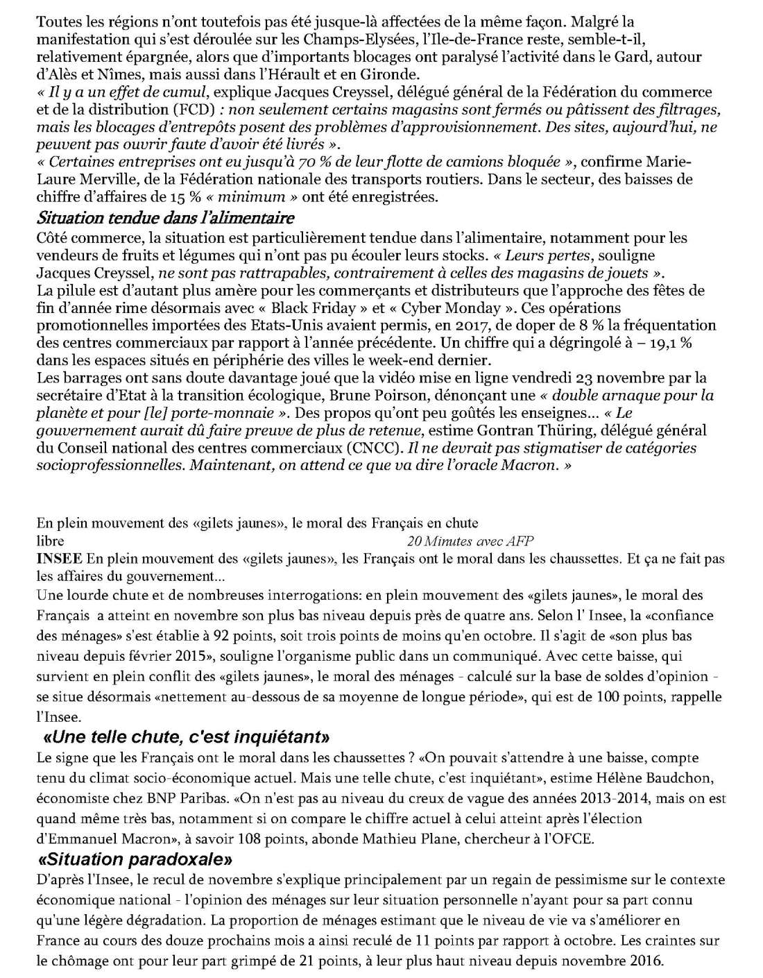 aticle 28_Page_03