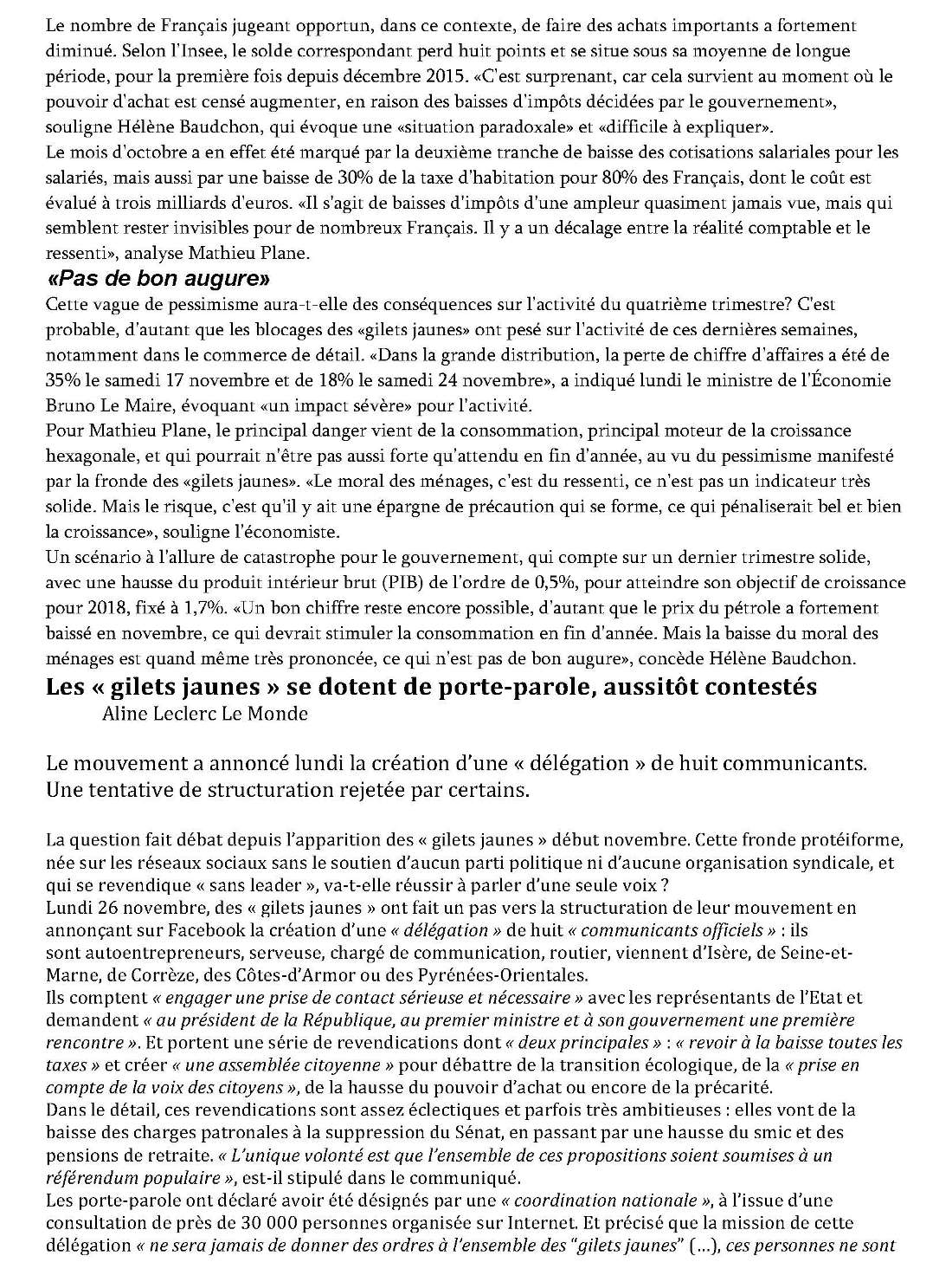 aticle 28_Page_04