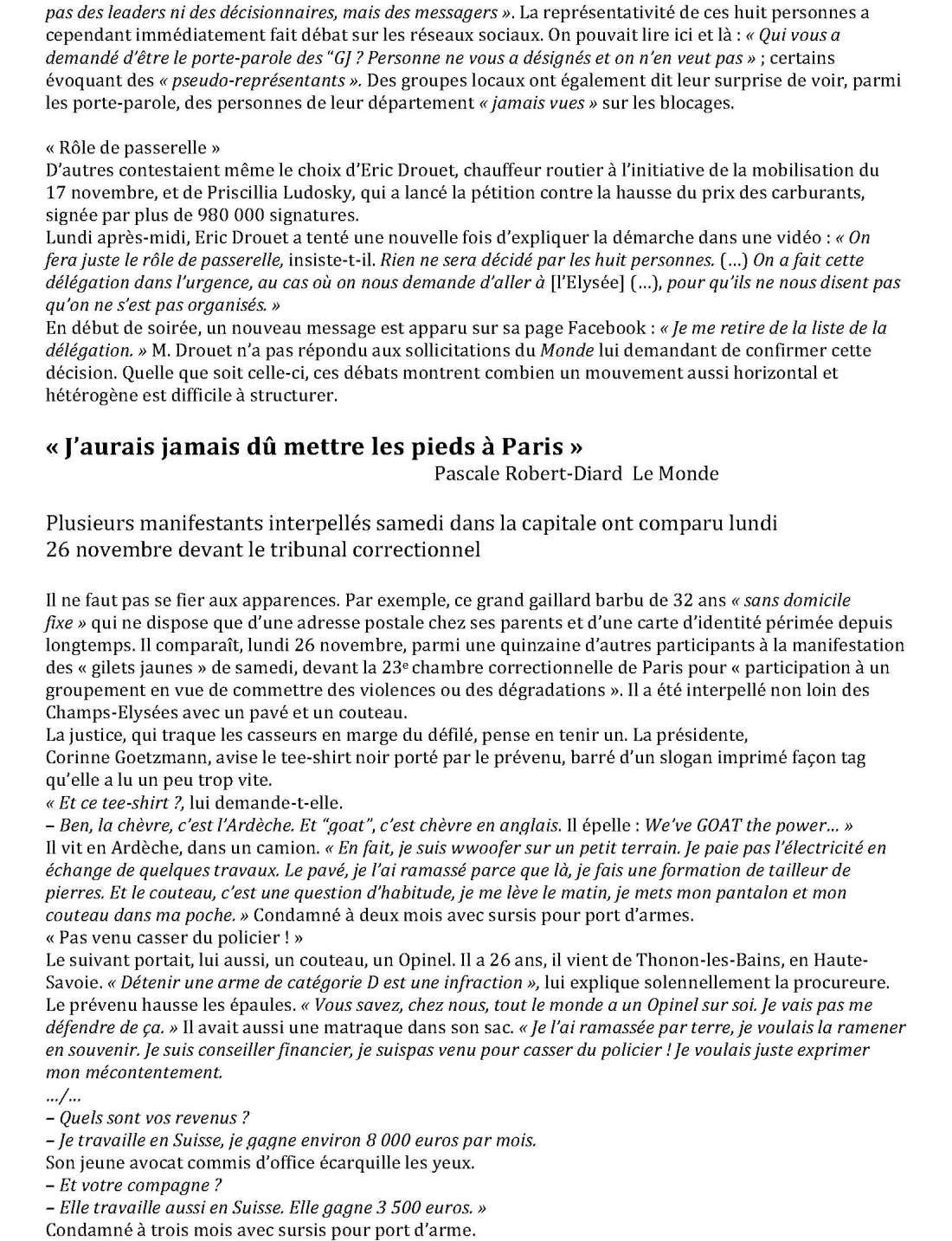 aticle 28_Page_05