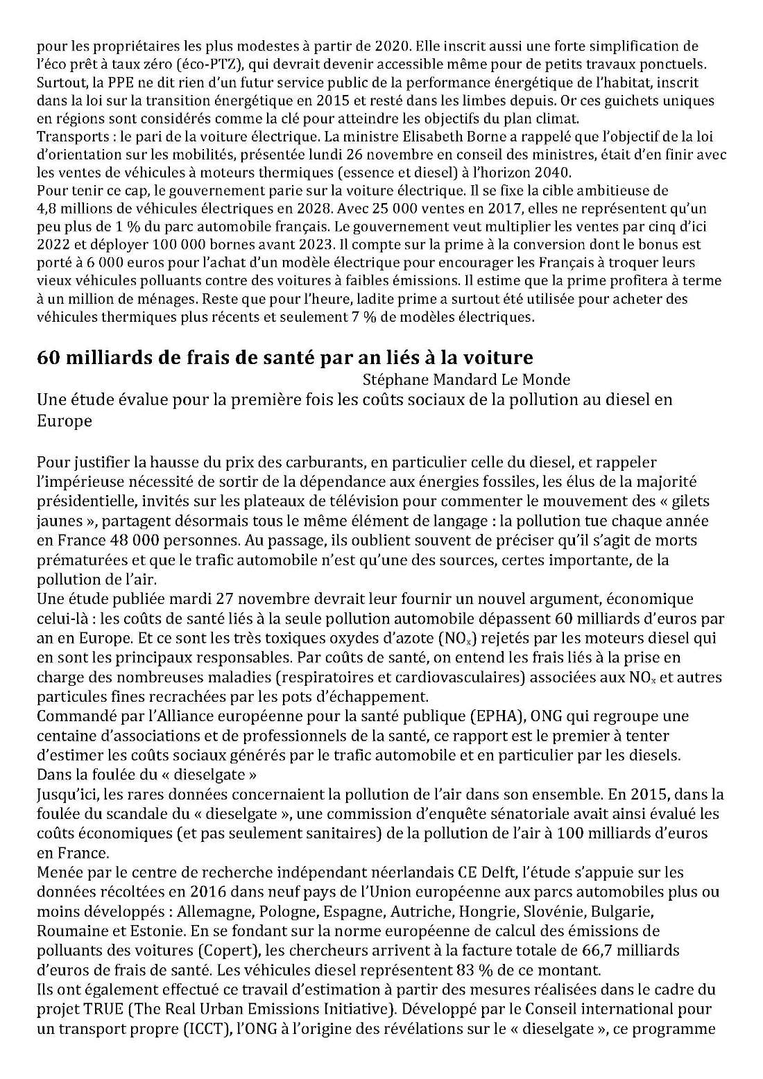 aticle 28_Page_11