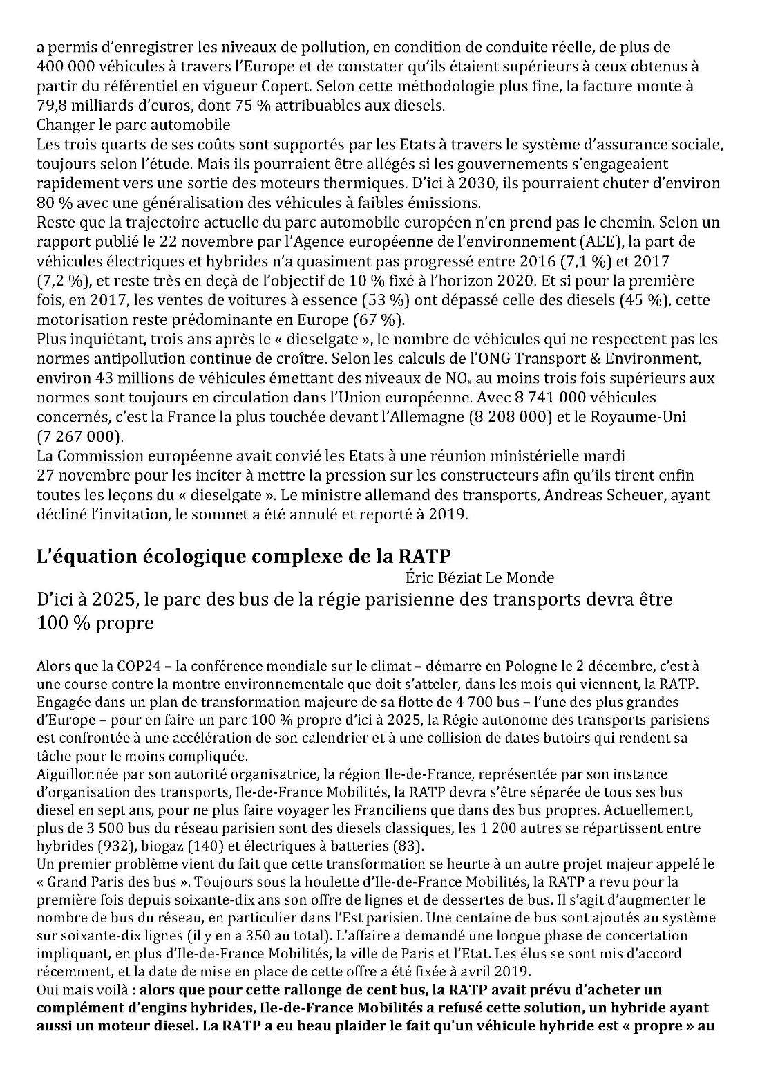 aticle 28_Page_12