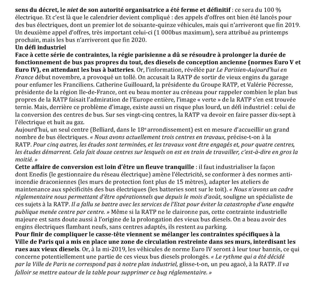 aticle 28_Page_13