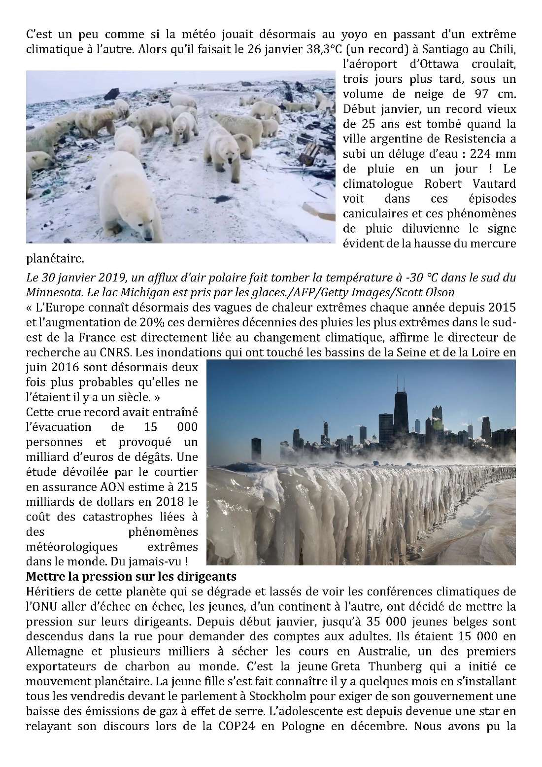 article bis_Page_4