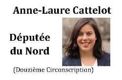 blog entête 2