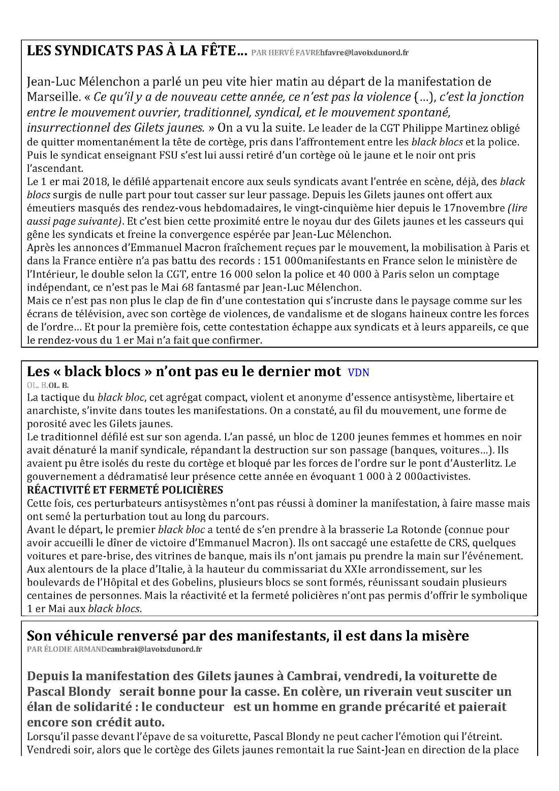 article_Page_1